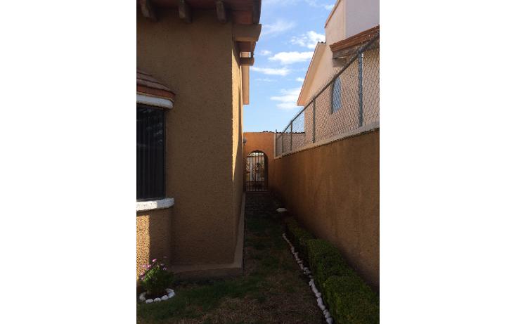 Foto de casa en renta en  , loma dorada, quer?taro, quer?taro, 2035446 No. 02
