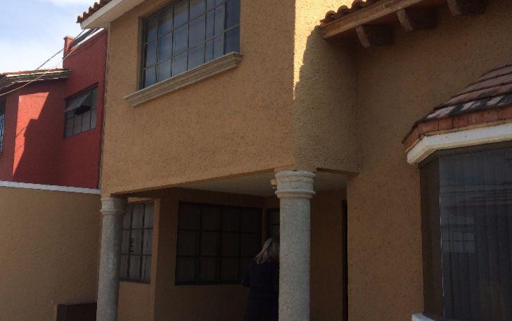 Foto de casa en renta en, loma dorada, querétaro, querétaro, 2035446 no 03