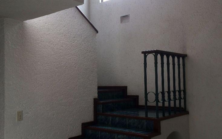 Foto de casa en renta en, loma dorada, querétaro, querétaro, 2035446 no 05
