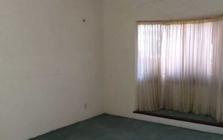 Foto de casa en renta en, loma dorada, querétaro, querétaro, 2035446 no 06