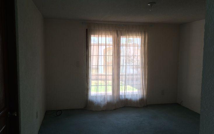 Foto de casa en renta en, loma dorada, querétaro, querétaro, 2035446 no 07
