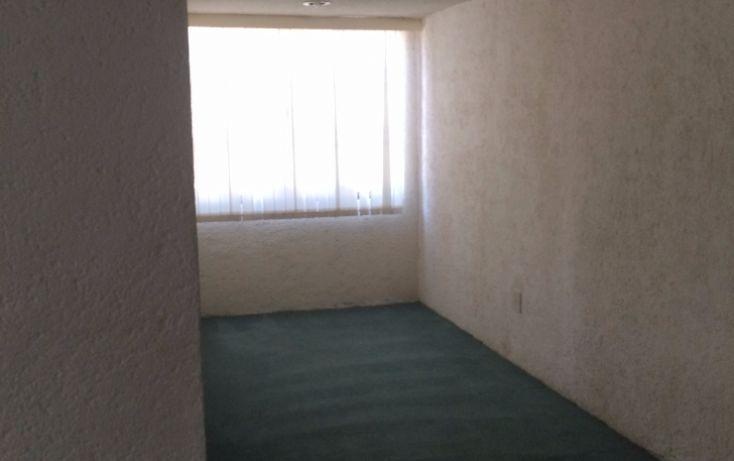 Foto de casa en renta en, loma dorada, querétaro, querétaro, 2035446 no 09