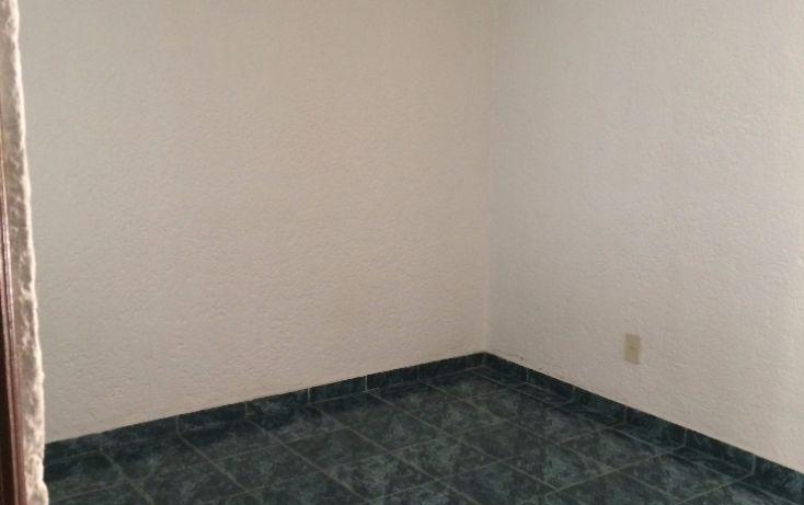Foto de casa en renta en, loma dorada, querétaro, querétaro, 2035446 no 10