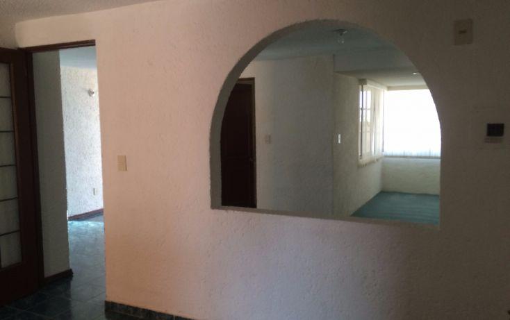 Foto de casa en renta en, loma dorada, querétaro, querétaro, 2035446 no 13