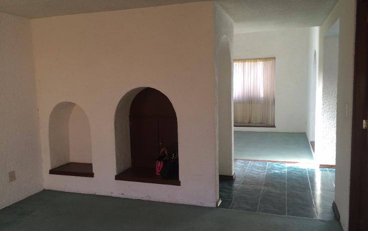 Foto de casa en renta en  , loma dorada, quer?taro, quer?taro, 2035446 No. 16