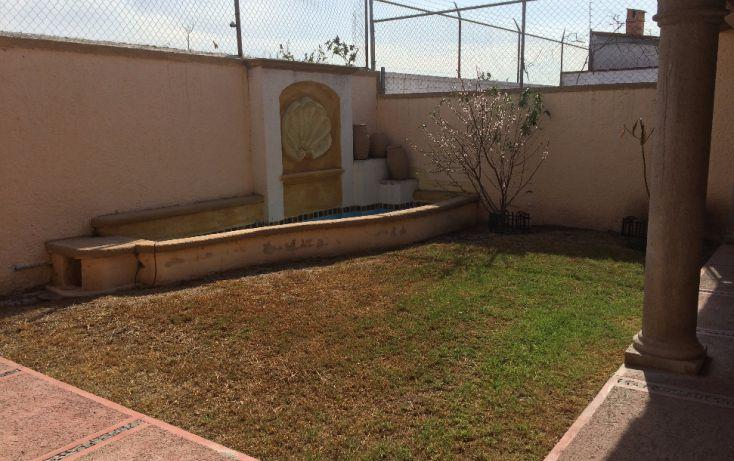 Foto de casa en renta en, loma dorada, querétaro, querétaro, 2035446 no 19