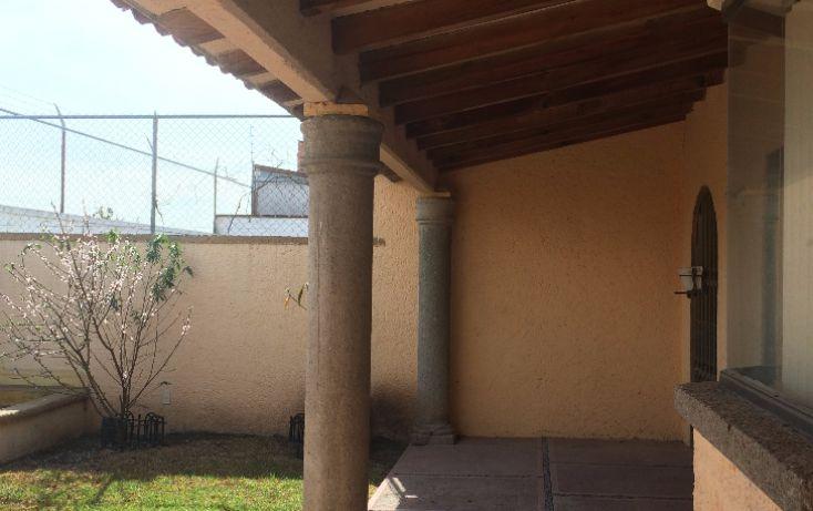 Foto de casa en renta en, loma dorada, querétaro, querétaro, 2035446 no 20