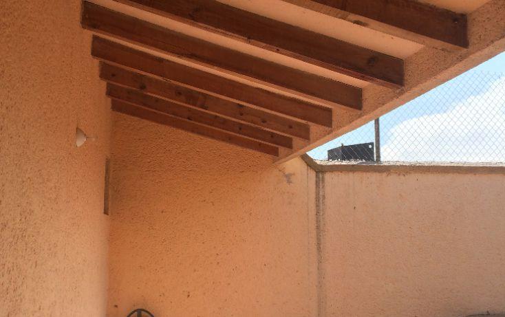 Foto de casa en renta en, loma dorada, querétaro, querétaro, 2035446 no 21