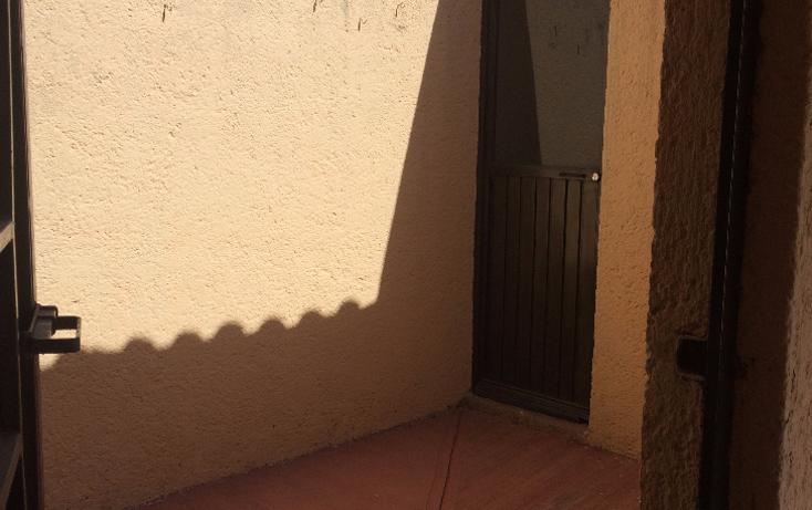 Foto de casa en renta en  , loma dorada, quer?taro, quer?taro, 2035446 No. 22