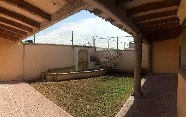 Foto de casa en renta en, loma dorada, querétaro, querétaro, 2035446 no 23