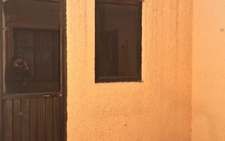 Foto de casa en renta en, loma dorada, querétaro, querétaro, 2035446 no 24