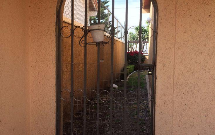 Foto de casa en renta en, loma dorada, querétaro, querétaro, 2035446 no 26