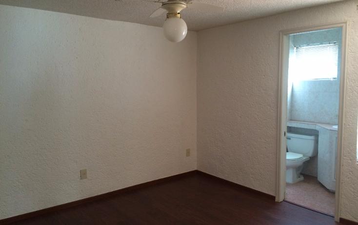 Foto de casa en renta en  , loma dorada, quer?taro, quer?taro, 2035446 No. 27
