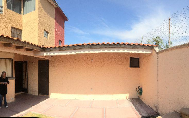 Foto de casa en renta en, loma dorada, querétaro, querétaro, 2035446 no 28