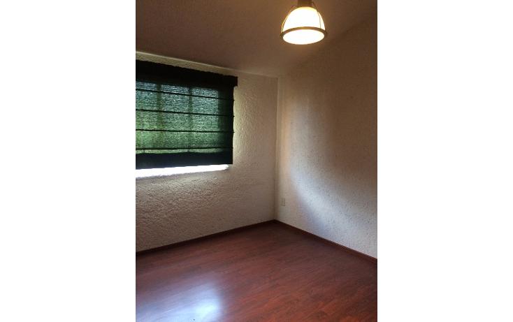 Foto de casa en renta en  , loma dorada, quer?taro, quer?taro, 2035446 No. 30