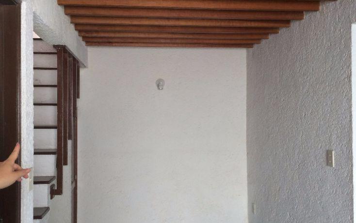 Foto de casa en renta en, loma dorada, querétaro, querétaro, 2035446 no 32