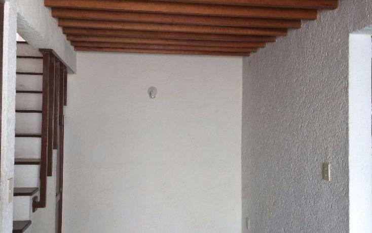 Foto de casa en renta en, loma dorada, querétaro, querétaro, 2035446 no 33