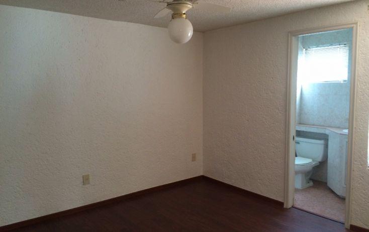 Foto de casa en renta en, loma dorada, querétaro, querétaro, 2035446 no 34
