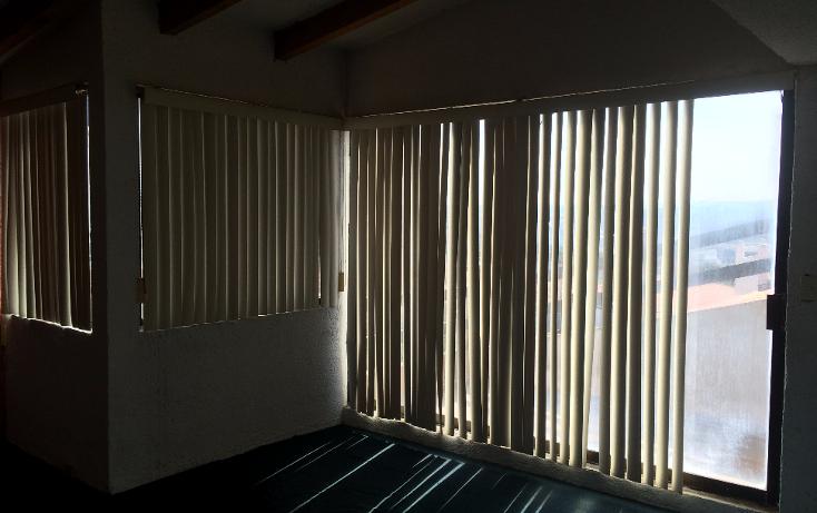 Foto de casa en renta en  , loma dorada, quer?taro, quer?taro, 2035446 No. 35