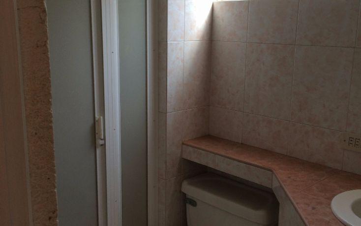 Foto de casa en renta en, loma dorada, querétaro, querétaro, 2035446 no 36