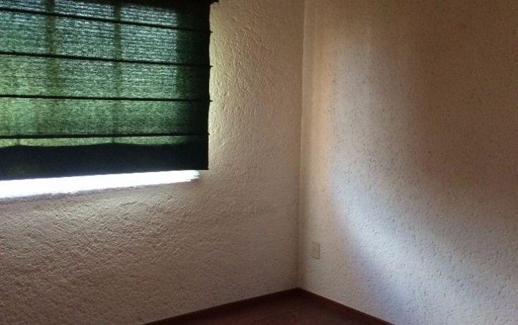 Foto de casa en renta en, loma dorada, querétaro, querétaro, 2035446 no 37