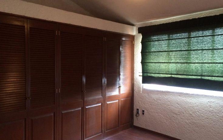 Foto de casa en renta en, loma dorada, querétaro, querétaro, 2035446 no 38