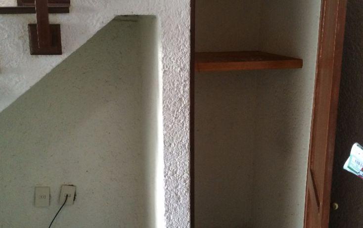 Foto de casa en renta en, loma dorada, querétaro, querétaro, 2035446 no 39