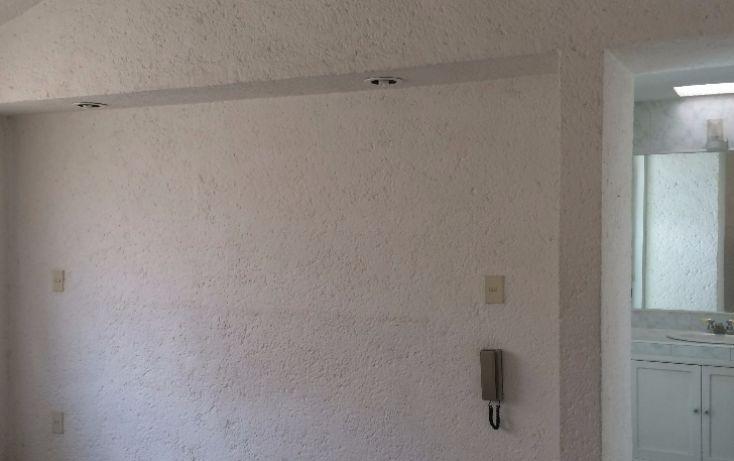 Foto de casa en renta en, loma dorada, querétaro, querétaro, 2035446 no 40