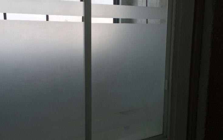 Foto de casa en renta en, loma dorada, querétaro, querétaro, 2035446 no 41