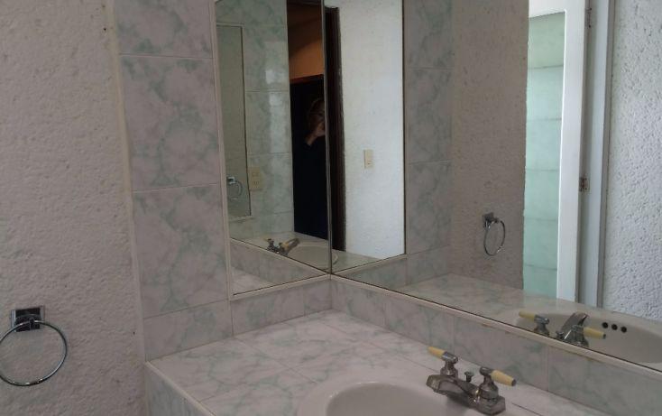 Foto de casa en renta en, loma dorada, querétaro, querétaro, 2035446 no 43