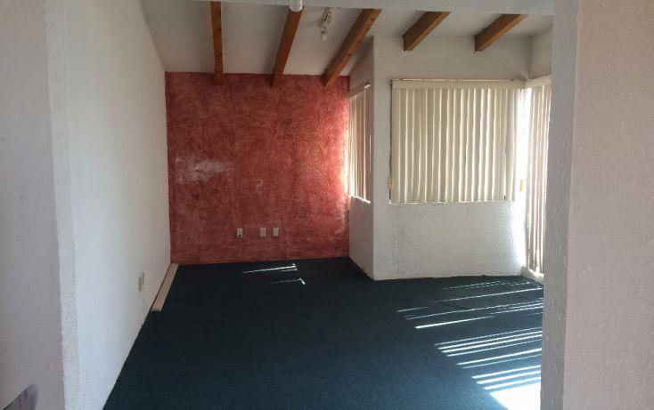 Foto de casa en renta en, loma dorada, querétaro, querétaro, 2035446 no 44