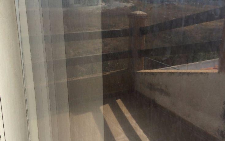 Foto de casa en renta en, loma dorada, querétaro, querétaro, 2035446 no 46