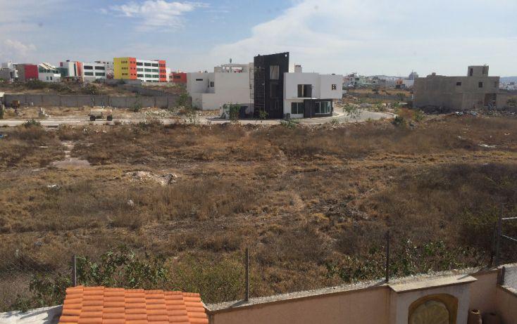 Foto de casa en renta en, loma dorada, querétaro, querétaro, 2035446 no 47