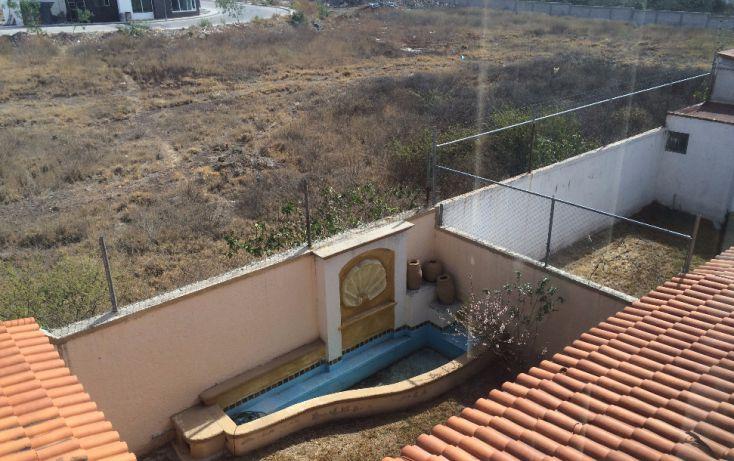 Foto de casa en renta en, loma dorada, querétaro, querétaro, 2035446 no 48