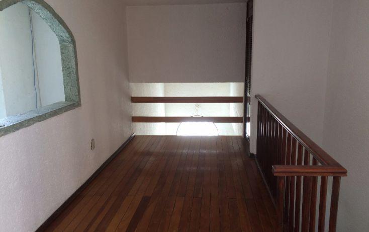 Foto de casa en renta en, loma dorada, querétaro, querétaro, 2035446 no 49