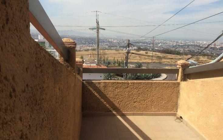 Foto de casa en renta en, loma dorada, querétaro, querétaro, 2035446 no 51