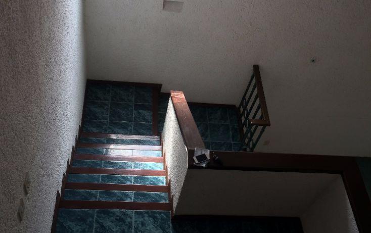 Foto de casa en renta en, loma dorada, querétaro, querétaro, 2035446 no 53