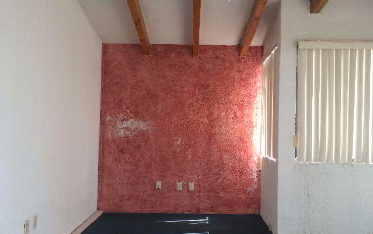 Foto de casa en renta en, loma dorada, querétaro, querétaro, 2035446 no 54