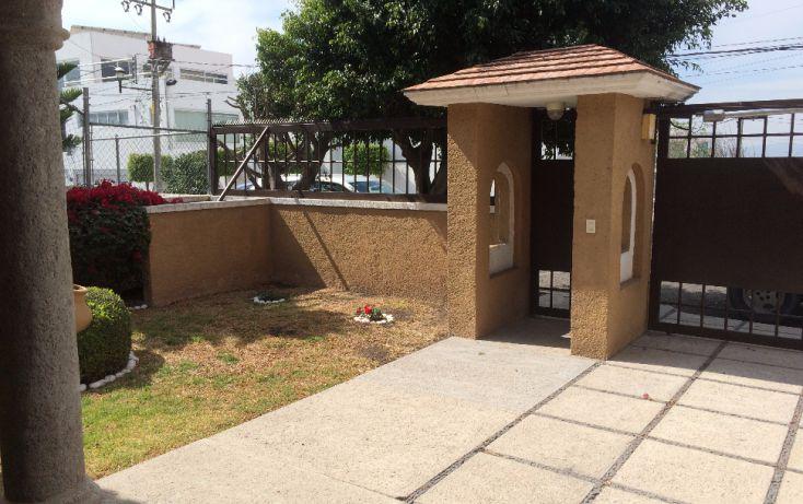 Foto de casa en renta en, loma dorada, querétaro, querétaro, 2035446 no 55