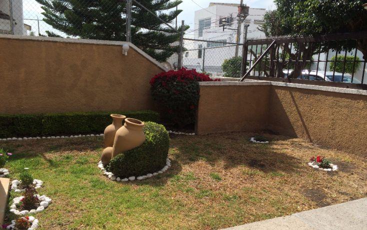 Foto de casa en renta en, loma dorada, querétaro, querétaro, 2035446 no 57