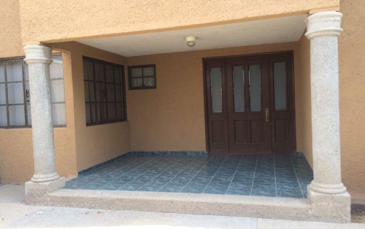 Foto de casa en renta en, loma dorada, querétaro, querétaro, 2035446 no 58