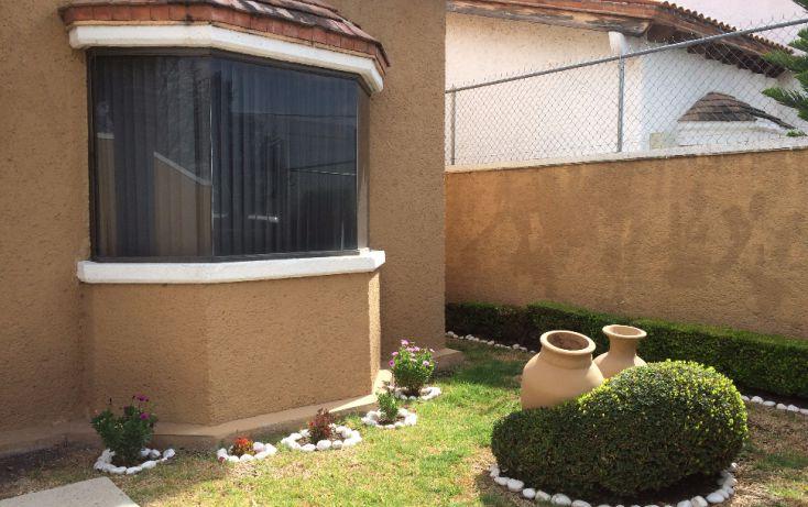 Foto de casa en renta en, loma dorada, querétaro, querétaro, 2035446 no 59