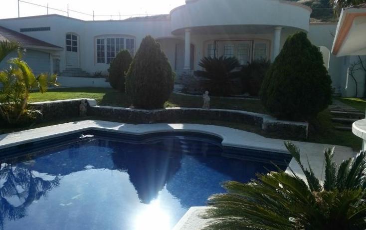 Foto de casa en venta en  , loma dorada, querétaro, querétaro, 2673310 No. 03
