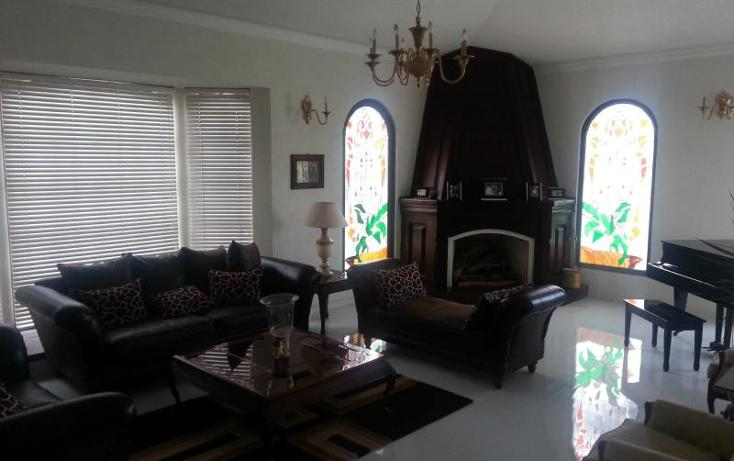 Foto de casa en venta en  , loma dorada, querétaro, querétaro, 2673310 No. 04