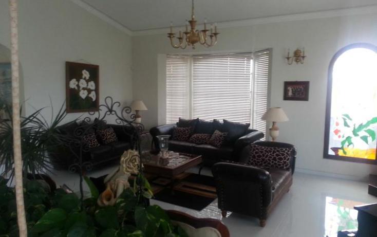 Foto de casa en venta en  , loma dorada, querétaro, querétaro, 2673310 No. 05