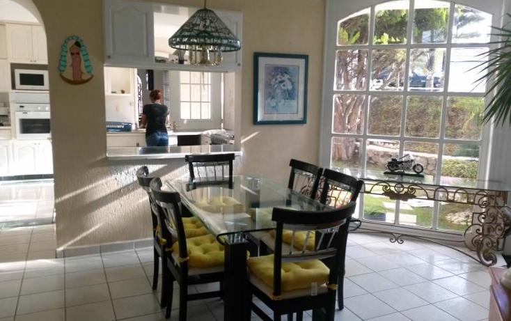 Foto de casa en venta en  , loma dorada, querétaro, querétaro, 2673310 No. 08