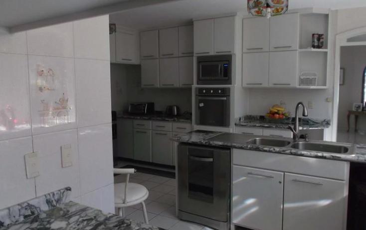 Foto de casa en venta en  , loma dorada, querétaro, querétaro, 2673310 No. 11