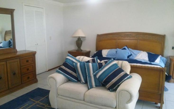 Foto de casa en venta en  , loma dorada, querétaro, querétaro, 2673310 No. 17