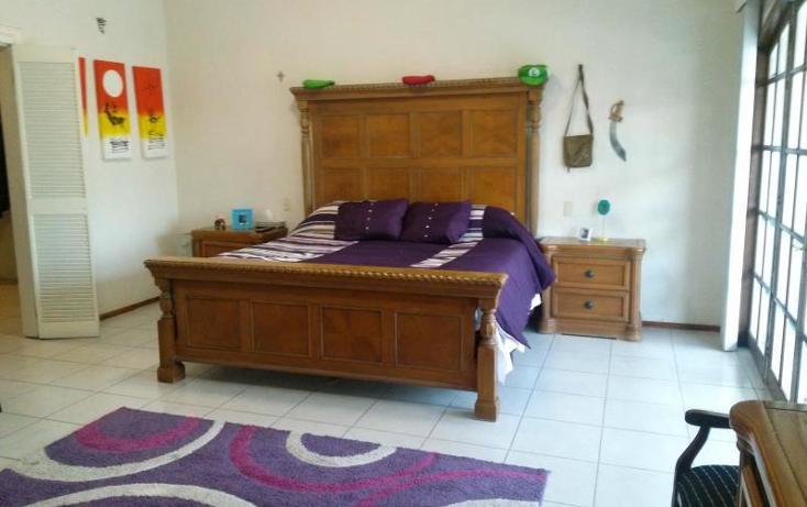 Foto de casa en venta en  , loma dorada, querétaro, querétaro, 2673310 No. 18