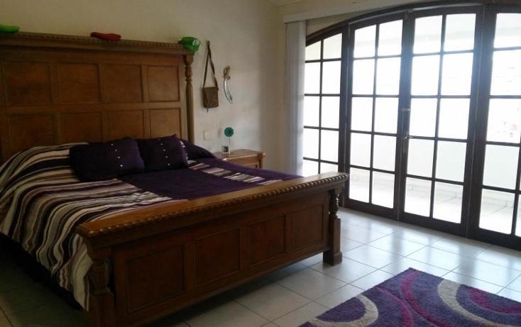 Foto de casa en venta en  , loma dorada, querétaro, querétaro, 2673310 No. 19
